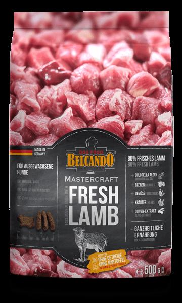 Belcando-MC-500g-Lamb-front