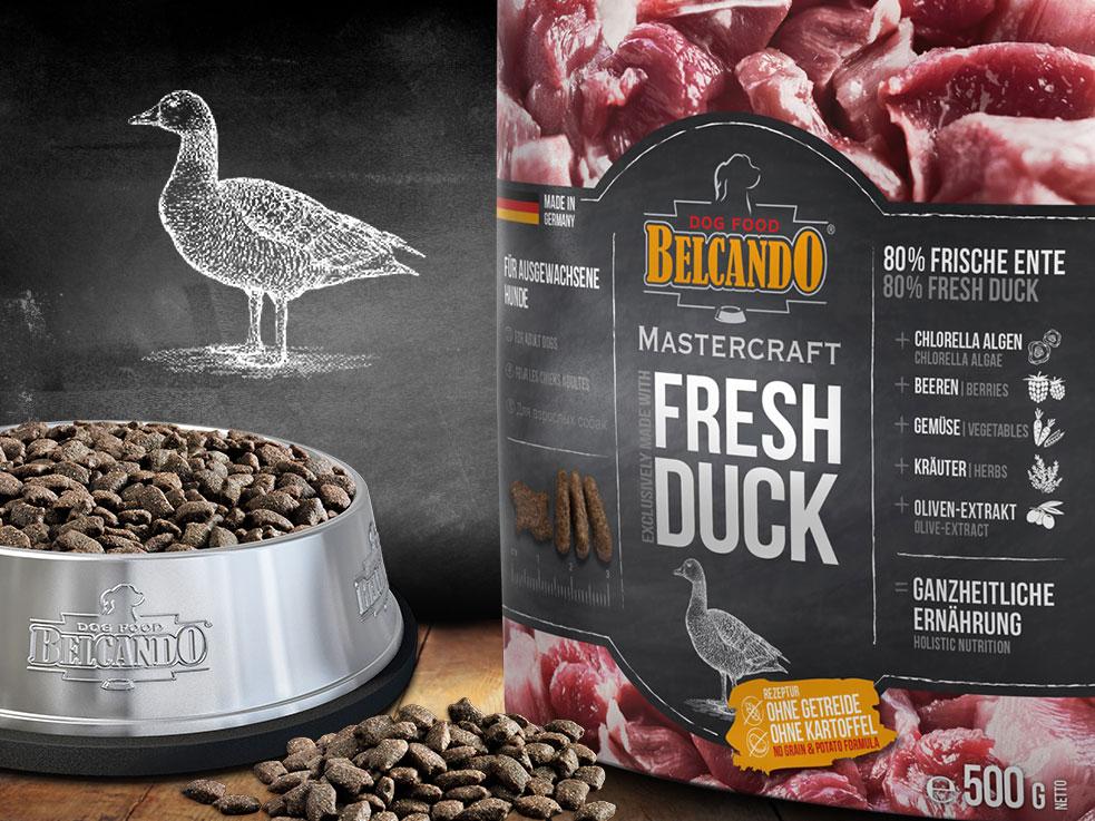 fresh-duck