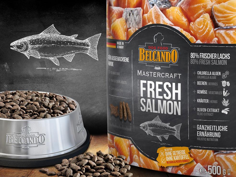 fresh-salmon