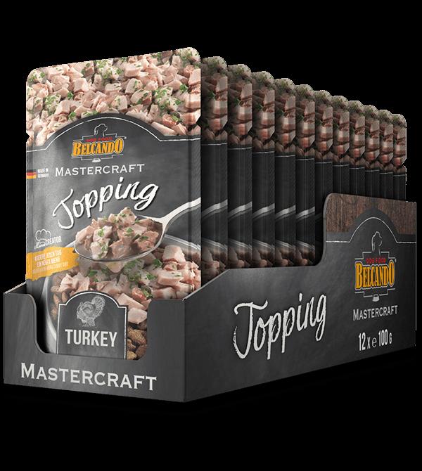 Belcando-MC-Tray-Turkey