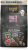 Belcando-Finest-Light-4kg-front