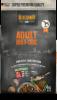 Belcando-Adult-Multi-Croc-4kg-front