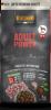 Belcando-Adult-Power-1kg-front