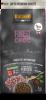 Belcando-Finest-Croc-1kg-front